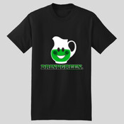 CelticsGreenBlog Drink The Green-Aid T-Shirt
