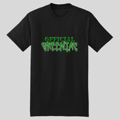 CelticsGreenBlog Greeniac T-Shirt
