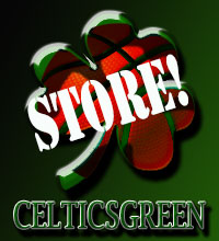 CelticsGreenStore